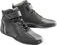 Axo Asphalt Schuhe