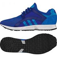 Adidas Racer Lite bluebird/solar blue/collegiate navy