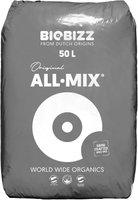 Biobizz All-Mix