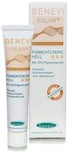 Benevi Med Color Pigmentcreme - Hell (20 ml)