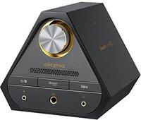 Creative Labs Sound Blaster X7