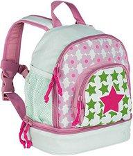Lässig 4Kids Mini Backpack starlight magenta