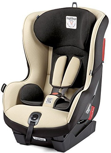 Peg Perego Viaggio1 Duo-Fix