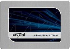 Crucial MX200 250GB 2.5