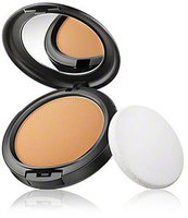 MAC Cosmetics Studio Fix Powder + Foundation - NW 43 (15 g)
