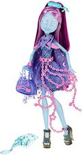 Mattel Monster High - Haunted Student Spirits K...