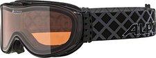 Alpina Eyewear Challenge S 2.0 QLH