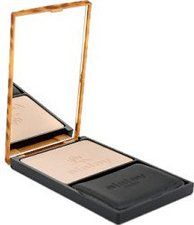 Sisley Cosmetic Phyto-Poudre Compacte - 02 Irisée (9 g)