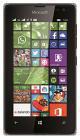Microsoft Lumia 532 Dual SIM schwarz ohne Vertrag