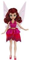 Jakks Pacific Disney Fairies - Pirate Fairy - Rosetta (68860)