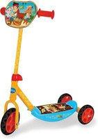 Smoby Roller 3 Räder - Jake