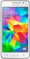 Samsung Galaxy Grand Prime Weiß ohne Vertrag