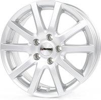Autec Wheels Skandic (S) (7,0x16)