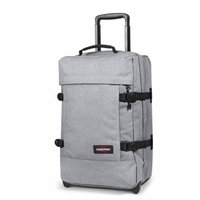 Eastpak Strapverz sunday grey