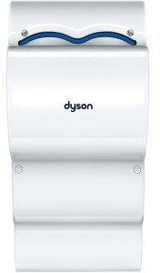 Dyson Airblade AB 14 weiß