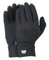 Mountain Equipment Touch Glove