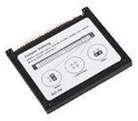 Micro Storage IDE 8GB (MSD-PA18.6-008MS)