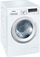 Siemens WM14Q4X2
