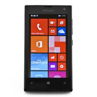Microsoft Lumia 435 ohne Vertrag