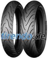 Michelin Pilot Street 80/100 - 14 49L
