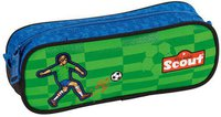 Scout Schlamperetui II Street Soccer