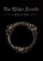 The Elder Scrolls Online - Tamriel Unlimited (PC/Mac)