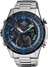 Casio Edifice ERA-300