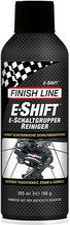 Finish Line E-Shift Schaltgruppen Reiniger