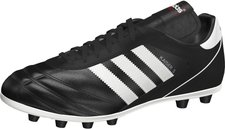 Adidas Kaiser 5 Liga collegiate royal/ftwr white/core black