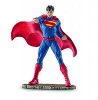 Schleich Superman kämpfend (22504)