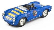 Ninco Porsche 550 State of Art