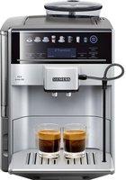 Siemens EQ. 6 series 300 TE603201RW
