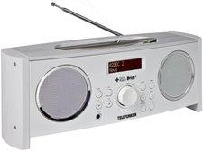 Telefunken RD1001
