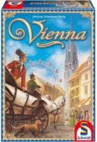 Schmidt Spiele Vienna
