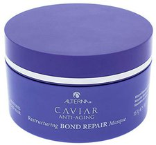 Alterna Caviar Repair X Fill & Fix Treatment Masque (161 g)