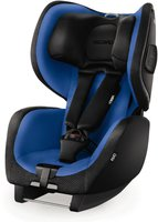 Recaro Optia Saphir