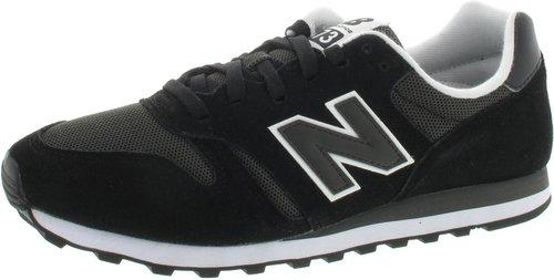 373 sneaker new balance
