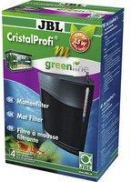 JBL Innenfilter CristalProfi m greenline