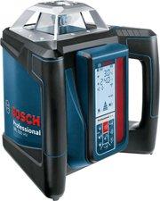 Bosch GRL 500 HV Professional (0 601 061 B00)
