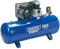 Draper DA150/392B
