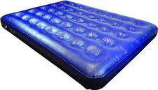 Highlander Double PVC Airbed