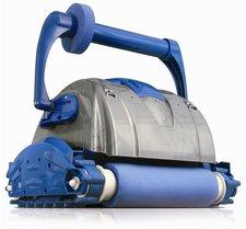 Aqua Products Aquabot Xtreme II