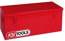 KS Tools 999.0150
