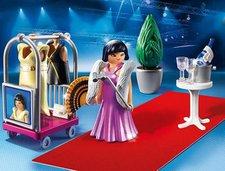 Playmobil 6150