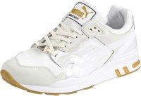 Puma XT2 White on White