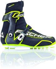 Fischer RCS Carbonlite Skate (2015)