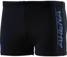 Arena Imprint Short Jr