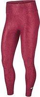Nike SB Eric Koston 2 Max villain red/black/white