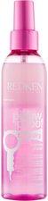 Redken Pillow Proof Express Primer (170 ml)