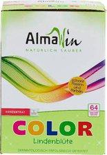 AlmaWin Pulver Color Lindenblüte (2 kg)